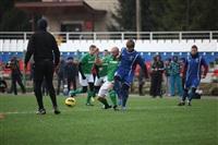 Стартовал турнир по мини-футболу на кубок «Слободы», Фото: 14