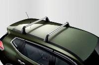 Новый Nissan X-Trail, Фото: 5
