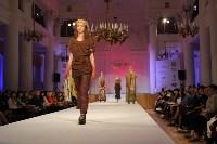 Всероссийский конкурс дизайнеров Fashion style, Фото: 111