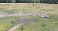Мотокросс в Узловском районе. 4 июля 2015, Фото: 136