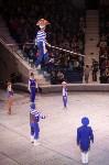 """""""Тайна пирата"""" в Тульском цирке, Фото: 129"""