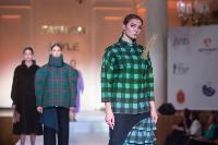 Восьмой фестиваль Fashion Style в Туле, Фото: 20