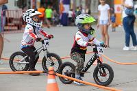Тула отметила День физкультурника и Всероссийский олимпийский день соревнованиями, Фото: 18