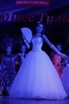 «Мини Мисс Тула-2013» - Тихонова Катя!, Фото: 107