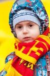 Арсенал - ЦСКА: болельщики в Туле. 21.03.2015, Фото: 41