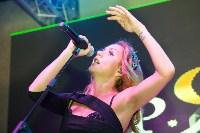 Коцерт Певицы МакSим в «Прянике», Фото: 45