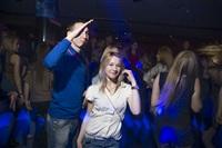 DJ T.I.N.A. в Туле. 22 февраля 2014, Фото: 67