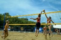 Турнир по пляжному волейболу TULA OPEN 2018, Фото: 90