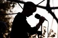 Фестиваль для поклонников гаражного рока, Фото: 95