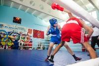 Финальные бои турнир имени Жабарова, Фото: 32