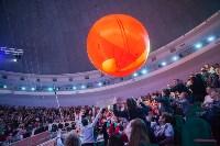 Туляков приглашают на новогоднее представление «Ёлка в цирке», Фото: 58
