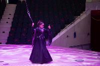 Репетиция Шоу фонтанов, Фото: 2