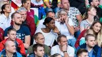 """""""Арсенал"""" - """"Нефтчи"""", Фото: 13"""