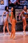 Чемпионат по бодибилдингу и бодифитнесу «Мистер и Мисс Тула - 2015», Фото: 173