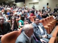 Звёзды кино и эстрады собрались в Туле на открытии кинофестиваля, Фото: 8