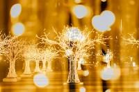 Как украсили Тулу к Новому году, Фото: 73