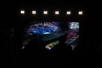 Открытие Олимпиады в Сочи, Фото: 33