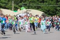 Essity Тульский полумарафон собрал 850 спортсменов со всей России, Фото: 145