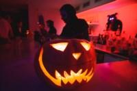 Хэллоуин-2014 в Мяте, Фото: 18