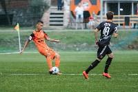 Урал-м - Арсенал-м 3:0, Фото: 5