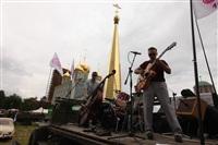 Автострада-2014. 13.06.2014, Фото: 118