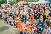 Кубок по мотокроссу 19.07.2015, Фото: 8