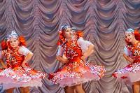 Куда в Туле пойти заниматься танцами, Фото: 22