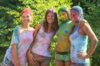 Туляки устроили битву на красках, Фото: 104