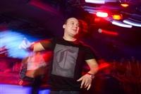 DJ T.I.N.A. в Туле. 22 февраля 2014, Фото: 22