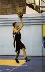 Тульская Баскетбольная Любительская Лига. Старт сезона., Фото: 87