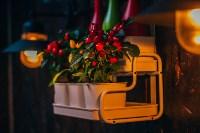 Гастрономъ, ресторан, Фото: 13