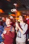 Вася Васин в Hardy баре, Фото: 15