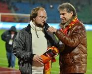 «Арсенал» Тула - «Спартак-2» Москва - 4:1, Фото: 77