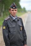 Сергей Макаров, Фото: 2