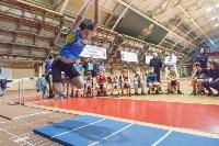 Легкоатлетическое многоборье в средней группе (2003-2004 года рождения), Фото: 6