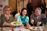 В Туле выбрали трёх лучших кулинаров, Фото: 42
