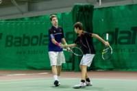 Открытое первенство Тульской области по теннису, Фото: 42
