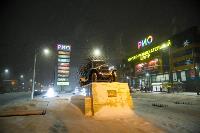 В Туле у памятника «катюше» появилась подсветка, Фото: 10