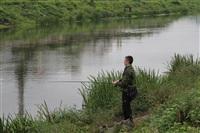 Соревнования по рыбной ловле 8.09.2013, Фото: 4