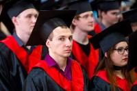 Вручение дипломов магистрам ТулГУ, Фото: 14