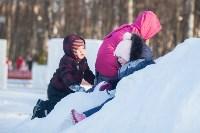Зимние забавы, Фото: 16