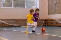 Детские футбольные школы в Туле, Фото: 14