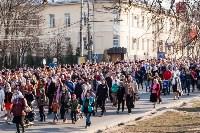 Крестный ход в Туле-2015, Фото: 72