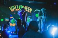 Хэллоуин во Fusion, Фото: 9