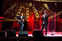 Концерт Григория Лепса в Туле. 12 мая 2015 года, Фото: 14