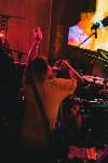 """Концерт """"Психеи"""" в Туле, Фото: 15"""