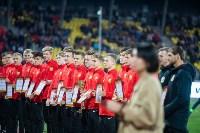Матч Арсенал - Сочи, Фото: 127