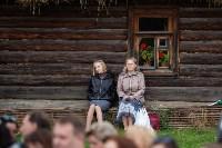 Агриппина Стеклова на фестивале Толстой, Фото: 50