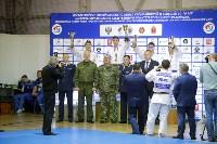 Турнир по дзюдо на призы руководителя СК РФ, Фото: 190