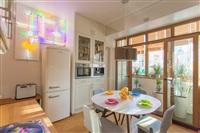 Кухонный двор, Фото: 4